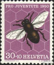 Switzerland 553 unmounted mint / never hinged 1950 Pro Juventute