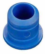 OS 71533010 Carburetor Reducer 9mm Blue .21 VB (P) V-Spec