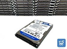 "HARD DISK SATA 160GB 2,5"" NOTEBOOK PORTATILE DELL ASUS HP COMPAQ TOSHIBA MSI IBM"