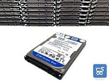 "HARD DISK SATA 160GB 2,5"" NOTEBOOK PORTATILE DELL ASUS HP COMPAQ TOSHIBA MSI IBM"