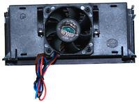 AMD ATHLON AMD-K7600MTR51B A SLOT A 600MHz