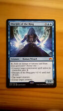 MTG Magic Origins Disciple of the Ring NM