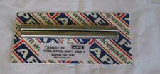 SUZUKI GSXR750 85 TO 91 APE tool acciaio CAMBIO ALBERO SELETTORE