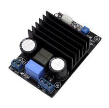 YJ IRS2092 200W Class D Amp Mono Amplifier Board YJ