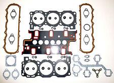 FORD 2.8i V6 CAPRI  & SIERRA XR4 - HEAD GASKET SET - DL 401E