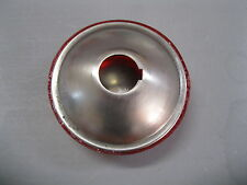 Ferrari 246 365 308 - Outer Tail Light Lens # 607400667
