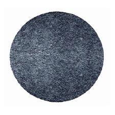 Bosch 2609256054 - Feltro per pulizia Smerigliatrice eccentrica diametro 125 mm