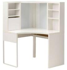 IKEA Desks and Computer Furniture