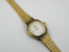 Ladies Rotary Quartz Dress Watch LB00809 - 100m