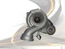 Turbolader Mercedes Sprinter  209 309 509 CDI 88PS VV17 OM646