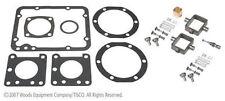 Hydraulic Pump Repair Kit for Ford 8N 9N 2N Tractors