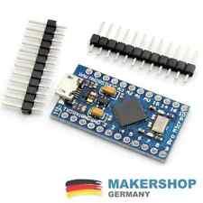 Pro Micro kompatibel ATmega32U4 5V Micro USB Board Arduino 16MHz Leonardo