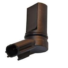 Camshaft Position Sensor fits Nissan Quest 2004-09 350Z 2003-06 Frontier 2005-12