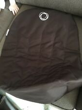 Bugaboo Cameleon 3 Stroller Seat Liner Brown Fabric