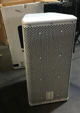 One Systems 212CIM Weatherproof Speaker