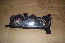 ALFA 159 / Sportwagon JTDM TI centro GHIERE P / N 50508267 05-11