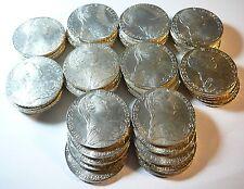 Austria 1780 X Silver Maria Theresa Thaler Restrike Coin