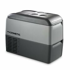 WAECO CoolFreeze CDF 26 EEK - Kühlbox grau