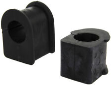 Suspension Stabilizer Bar Bushing-Premium Steering and Front fits 80-97 F-350