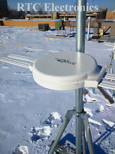 NEW Smart Antenna -  MULTI DIRECTIONAL OMNI 360 DEGREE EXTENDED WINGSPAN