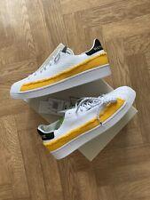 adidas pharell williams en vente | eBay