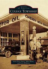 Colfax Township [Images of America] [NC] [Arcadia Publishing]