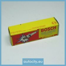 Bosch 0241262506 W 2 CS W 290 R 17 W2CS Spark Plug/Bougie d'allumage/Bougie