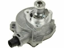 For 2006 BMW 330i Vacuum Pump Hella 62571GQ 3.0L 6 Cyl N52