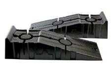 Set de Grande Voiture Rampes 2.5 T (Pneu Largeur 230 MM) la hauteur de levage 170 mm
