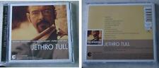 Jethro Tull - The Essential .. 2003 EMI CD TOP