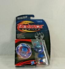HASBRO BEYBLADE LEGENDS BB-70 GALAXY PEGASUS W105R2F