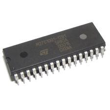 M27C1001-12B1 27C1001-12 1Mbit (128Kx8) CMOS EPROM Memory OTP DIP-32 STM