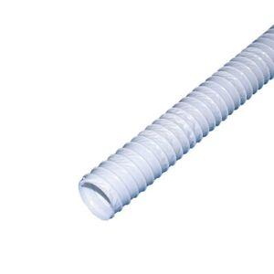 Abluft Schlauch Abluftschlauch 150mm ALU Universal 5m Trockner Abzugshaube Klima