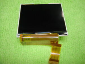 GENUINE FLIP ULTRA U2120 LCD WITH BACK LIGHT REPAIR PARTS