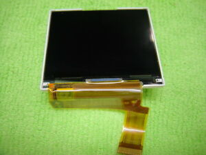 GENUINE FLIP ULTRA U2120 LCD WITH BACK LIGHT REPAIR PARTS