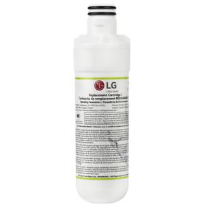 LG LT1000P ADQ74793501 Replacement Refrigerator Fridge Water Filter