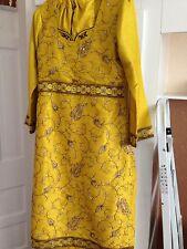 3 Asian Outfits Bundle Buy Size 8/10 Medium