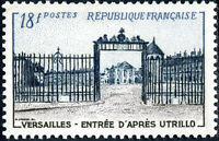 FRANCE N° 988 NEUF**