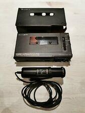 Sony Walkman WM-D6C WM D6C Classic
