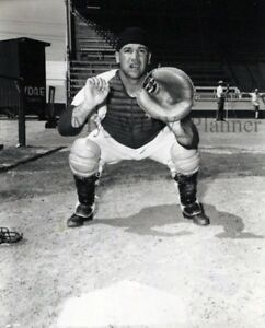 Vintage Photo 21 - Cincinnati Reds - Frank Baldwin
