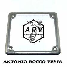 1055571 PASSARUOTA traccia del disco tipo 3r H /& R SV DR 10mm SEAT EXEO