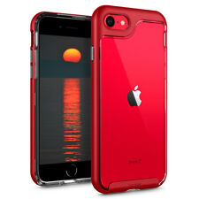 For Apple iPhone SE 2020 Case / 8 / 7 | Caseology [Skyfall] Colored Bumper Case
