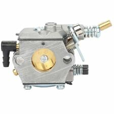 Walbro WT-38-1 Vergaser Carburetor für STIHL FS50 FS51 FS61 FS62 FS65 FS66