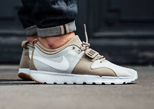 NIKE TRAINERENDOR Trainers Shoes SB Running Gym Casual  - UK 10 (EUR 45) Khaki