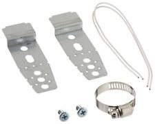 5001DD4001A for LG Dishwasher Accessory Assembly