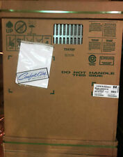 Comfort-Aire 3.5 Ton 14 Seer R410A A/C Air Conditioner Condenser - RSG1442S1E