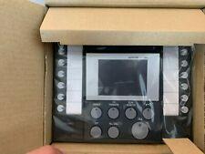 *Brand New* Aiphone Ax-8Mv Intercom Video/Audio Master Station