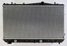 Radiator fits 2004-2008 Suzuki Forenza Reno  APDI