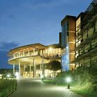 3 Tage Kurzurlaub Hotel DAS SONNREICH 4* Wellness Genuss Reise Loipersdorf HP