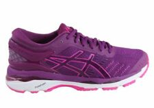 Gel-Kayano Running Athletic Shoes for Women